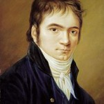 210px-Beethoven_Hornemann