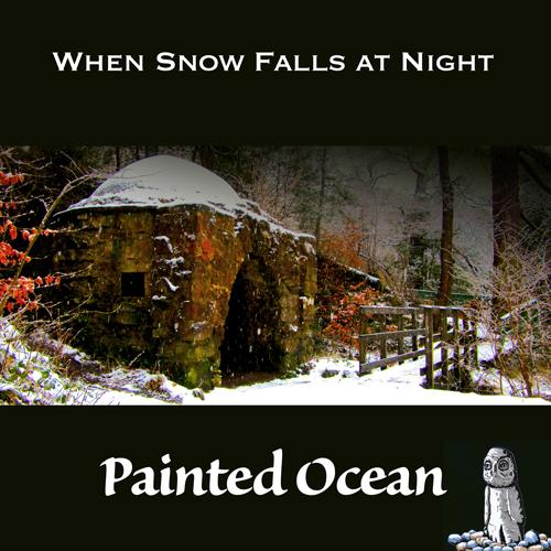 When-Snow-Falls_500x500