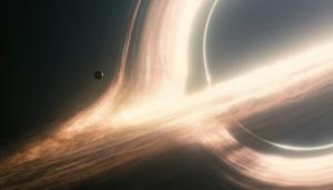 Screenshot 2014-11-16 12.09.34