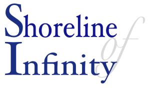 Shoreline Logo Block 600w